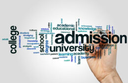 admission-word-cloud-concept-grey-background-90878637